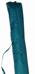 Rossignol Electra Extendable Bag 140-180 cm