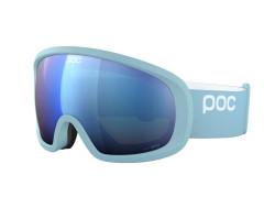 POC Fovea Mid - modrá