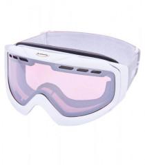 Blizzard 906 LDAVZO - extra white shiny, rosa2, silver mirror