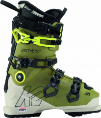 K2 Anthem 110 MV GripWalk