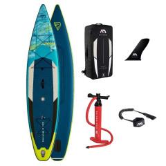Aqua Marina Hyper 12'6''x32''x6 ''