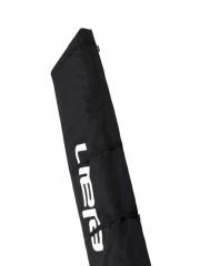 Elan Ski Wrap