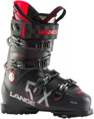 Lange RX 100 GW