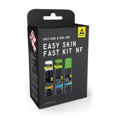 Fischer Easy Skin Fast NF