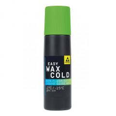 Fischer Easy Wax Cold