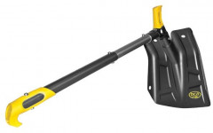 BCA D2 EXT Dozer W / Hoe Shovel