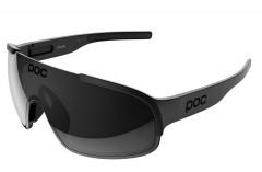 POC Crave - čierna