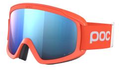 POC opsínom Clarity Comp - oranžová