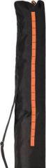 Dynastar Extendable 160-210 cm