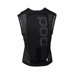POC Spine VPD Air Vest - Slim Fit - čierna