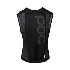 POC Spine VPD Air Vest - Slim Fit - čierna