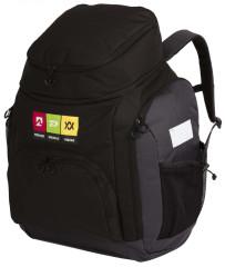 Völkl Race Backpack Team Large MDV