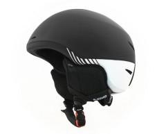 Blizzard Speed Ski Helmet - čierna / biela