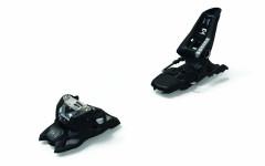 Marker Squire 11 ID, 100mm - čierna