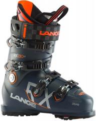 Lange RX 130 LV GW