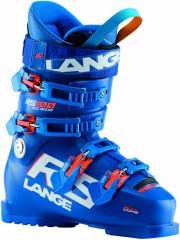Lange RS 100 SC Wide