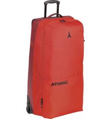 Atomic RS Trunk 130L - červená