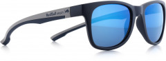 RED BULL SPECT INDY-003P - blue / grey