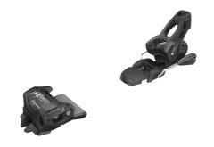 Tyrolia attack2 11 GW brake 90 [L] - solid black