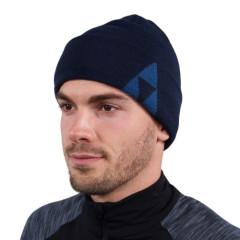 Fischer Triangle - modrá