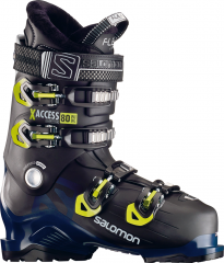 Salomon X Acces 80 Wide