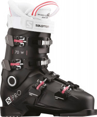 Salomon S / Pro 70 W