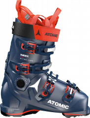 Atomic Hawx Ultra 110 S GW - modrá / červená