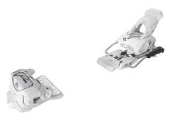 Tyrolia attack2 12 GW - matt white
