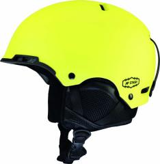 K2 Stash - žltá