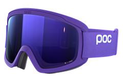 POC opsínom - fialová