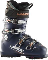 Lange RX 90 W LV GW