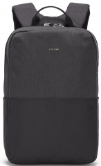 "PacSafe INTASAFE X 15 ""LAPTOP SLIM BACKPACK - black"