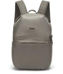 PacSafe Cruise Essentials Backpack - Ashwood