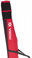 Völkl Race Single Ski Bag 165 + 15 + 15