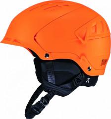 K2 Diversion - oranžová