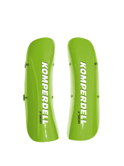 Komperdell Shin Guard Profi Junior