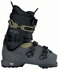 K2 B.F.C. 90 GripWalk