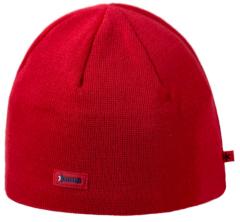 Kama A02 - červená