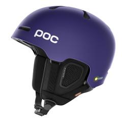 POC fornix - fialová