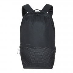 POC Berlin Backpack