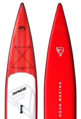 Aqua Marina Race 14'0''x27''x6 ''