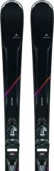 Dynastar Intense 8 Xpress + Xpress W 11 GW