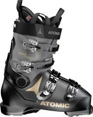 Atomic Hawx Prime 105 S W GW