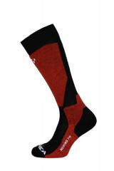 Tecnica Merino 70 Ski Socks