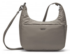 PacSafe Cruise All Day Crossbody - Ashwood
