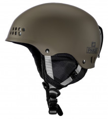 K2 Phase Pro - zelená