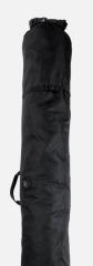 K2 Simple Ski Sleeve