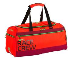 Völkl Race Sports Bag