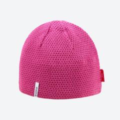Kama AW62 - ružová
