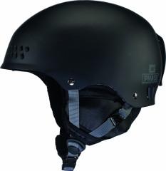 K2 Phase Pro - čierna